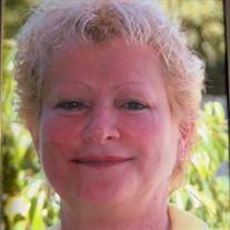 Kathy Singler
