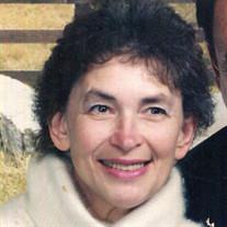 Diane L. Panetti