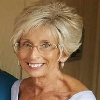 Karen Ann Jones