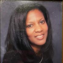 Denise Michelle Anthony