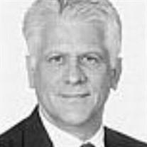 Roger Moffett