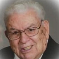 Ronald C Faul