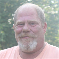 Mark E. Roemer