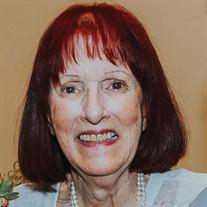 Helen Sweeney