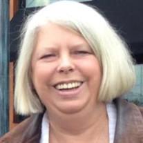 Kimberly Nielsen