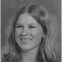 Mary Teresa Tynio