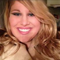 Amanda Marie Troll