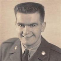 Roland A. Nelson Jr.
