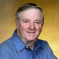 David Kenneth Johnstone