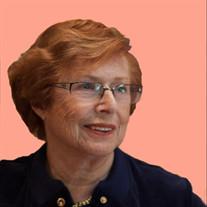Marilyn J. Mironer