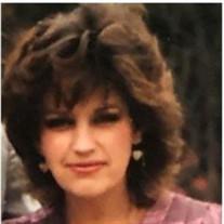 Kathy Rene Leathers Koechel