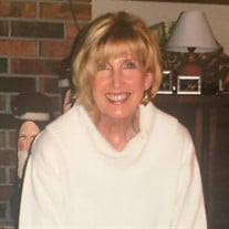 Darlene A. Bohannon