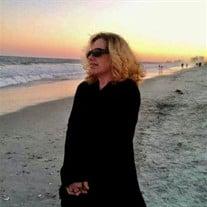 Deborah Jean Lattanzio
