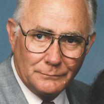 Carroll Orson Hodges