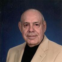 James Joseph Bedore Sr.