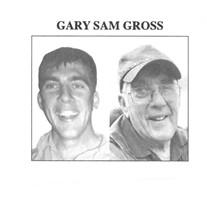 Gary Sam Gross
