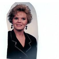 Betty Ann Leonard Tullos