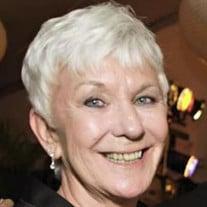 Ann M. Farley