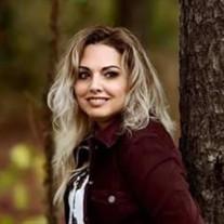 Christina Lynn Hobbs
