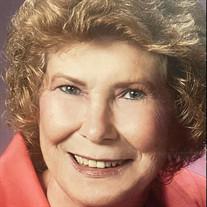 Sandra Kay Wheeler Childress