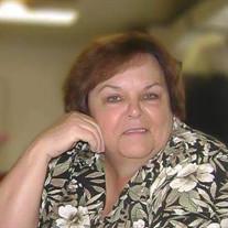 Kathryn Lynn Austin
