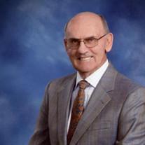 James W. 'Jim' Kirk