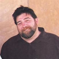Gary Kenneth Outland