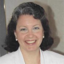 Marilyn Thomas Pelehach