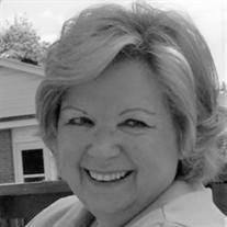 Diana M. Freeland