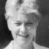 Cathy J. Lehto