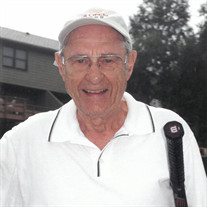 Leonard Horwitz, Ph.D.