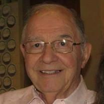 Raymond C. Tolosa Sr.