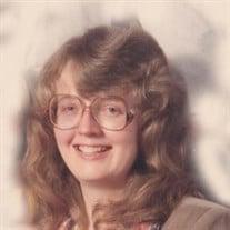 Trudie Martha Doornbos Bell