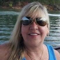 Margaret Ellen Tulkoff