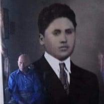Bartolo Muro
