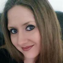 Debbie Marie Hughes