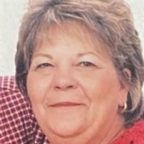 Mrs. Deborah Berman