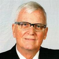 Darl H. Callen, Jr.