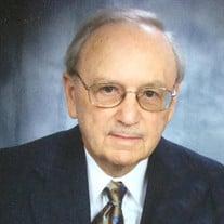 Dr. Robert Fruhlinger