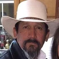 Mario Obregon