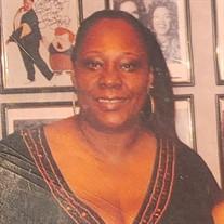 Inez (Shelly) Duvall