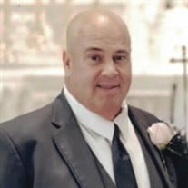Ronald William Danko