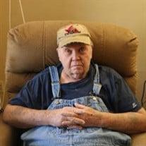 Larry William Moore