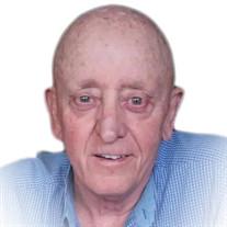 Jerry L. Busenbark