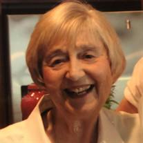Nancy Henderson
