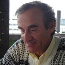 Jose Francisco Vergara Baeza