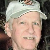 Robert E. Shortt