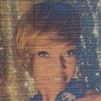 Sandra Patterson