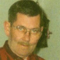 Thomas Boyd Slamkowski