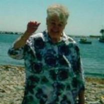 Barbara Duncan (Camdenton)